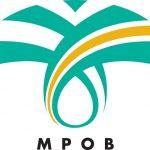 2016_logo-mpob